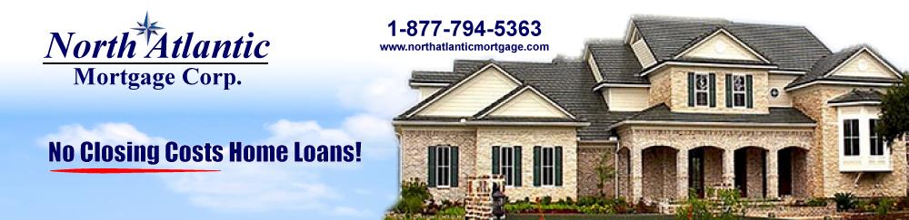 North Atlantic Mortgage Corp